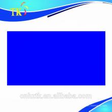 Reactivo Dye Blue 19 para teñir e imprimir