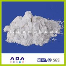 Suprimentos de fábrica cmc carboximetil celulose