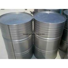 Solution de bromure de lithium à 55% comme agent d'adsorption dans le réfrigérant