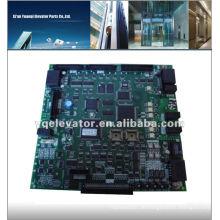 Mitsubishi Aufzug Leiterplatte KCD-911A