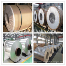 Selling products&1100 aluminum strip coils/aluminum edging strip/aluminum belts