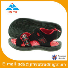 2015 china kids sandals