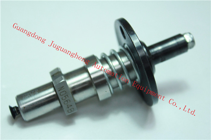 ABHPH8166 FUJI QP242E ASSY X HOLDER (5)