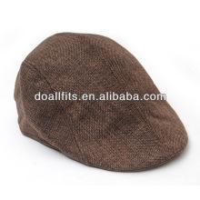 Chapeau de lierre vierge