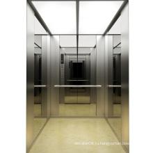 Больничная кровать 1600 кг Лифт