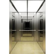 Eating Mirro Главная Лифт, Низкая цена Лифт