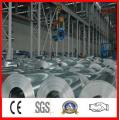 Non-Oriented Electric Silicon Steel Coil