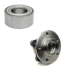 Wheel Bearing Hub Bearing Auto Bearing