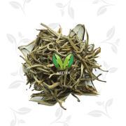 Phúc Kiến Bảo Hảo Jasmine Neddel Trà xanh