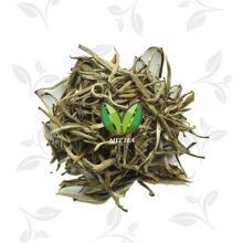 Fujian Bao Hao Jasmine Neddel Green tea