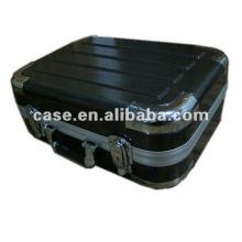 многофункциональный инструмент box ABS