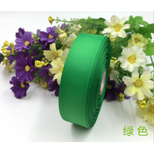 Grosgrain Ribbon 7074