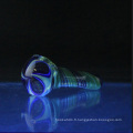 The Sea Spoon Hand Pipe for Smoke with Universal (ES-HP-080)