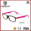 Classic reading glasses, Italy design, fashion reading glasses eyewear