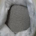 Фрезер для сварки пилы для сосуда высокого давления (sj501)