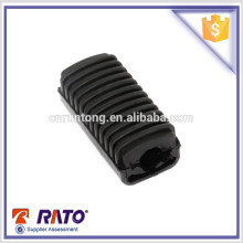 For LF motorcycle rubber mat used in step assy