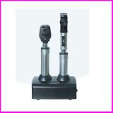 Streak Retinoscope, with Ophthalmoscope (YZ24D)