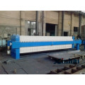 Mining Machinery , Plate and Frame Filter Press Machine Group Introduction