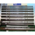 "1/2"" to 8-5/8"" SeAH Steel Pipe to AS, KS, BS, ASTM, API, JIS with many grades..."