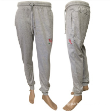 Fashion New Gym Sport Fit Long Trousers