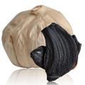 2016 hot sale healthcare Japanese Peeled black garlic