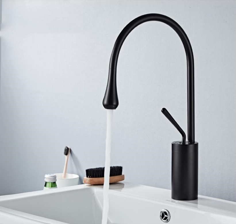 Brass Faucet 16 Png