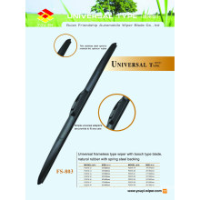 Frameless Wiper Blade (FS-803)
