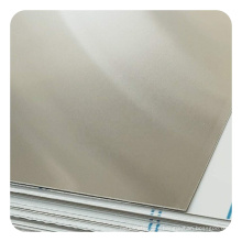 stainless steel plate sus 304 1.5mm thick stainless steel sheet