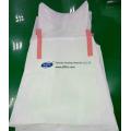 PP woven jumbo bags super sacks
