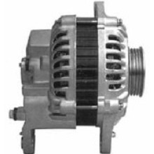 Car Alternator for HYUNDAI 37300-32134
