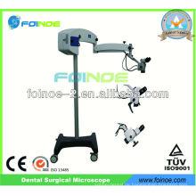 Dentalmikroskop für HNO mit CE