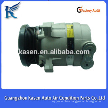 High quality v5 auto ac compressor for BUICK EXCELLE 1.8