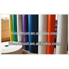 Malla caliente de la fibra de vidrio de la venta 145g