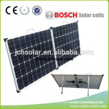 Shenzhen Supplier Highest efficiency solar panel raw material with cheap price