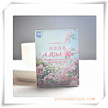 Promotion Gift for Recordable Postcard (OI35002)