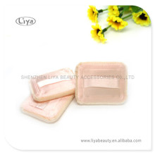 Soft Foundation Sponge Foundation Puff Powder Sponge