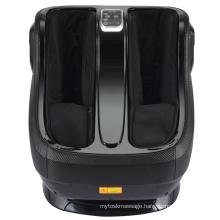 Luxury Electric Shiatsu Foot and Calf Massager RT1889U
