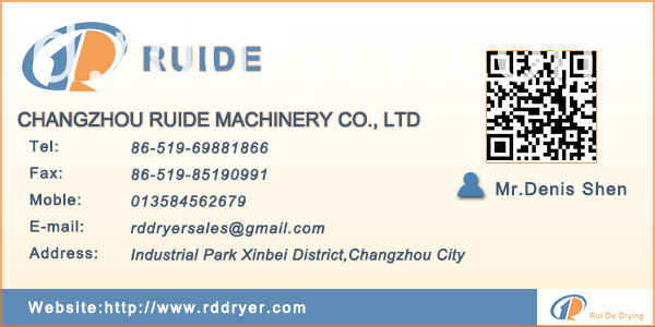 Company name card