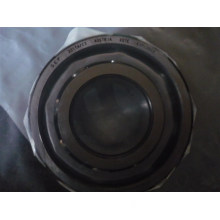 SKF 3311AC3 Angular Contact Ball Bearing