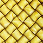 Interior Materials Pvc Marbling Ceiling Tiles
