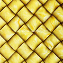 High Gloss PVC 3D Wall Panel