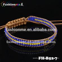 Fashionme acrylic cuff bracelet