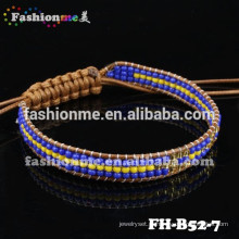 Bracelete de acrílico Fashionme