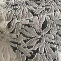 Baumwolle Polyester Nylon Jacquard Stoff
