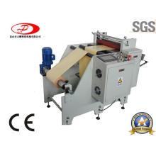 Automatische Papierschneidemaschine DP-360