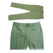 Women's Pants,Brand Women's Pants,Ladies's Pants,Casual Pants,Women's Trousers
