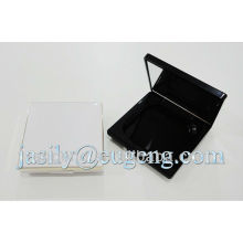 S7071B pressed powder container