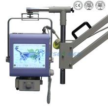 Ysx040-eine medizinische 4kw tragbare Tier-Röntgen-Maschine