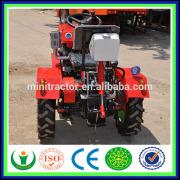 Mini farm tractor equipment/cheap tractor/brand mini tractor
