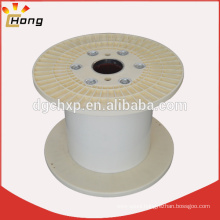empty abs plastic spool for wire